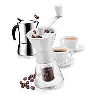 Кофемолка Tescoma Handy
