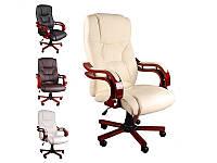 Кресло офисное BSL 005