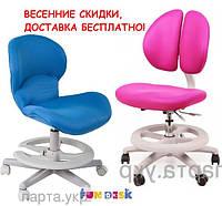 Детские стулья и кресла