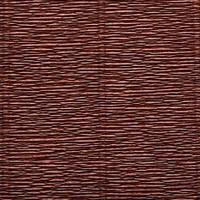 Креп (гофро) бумага 180 гр №568 коричневый
