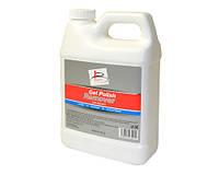 B103 BLAZE Gel Polish Remover - Жидкость для снятия гель-лака и акрила, 946 мл