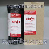 Картридж для удаления сероводорода Filter 1 Centaur 10BB
