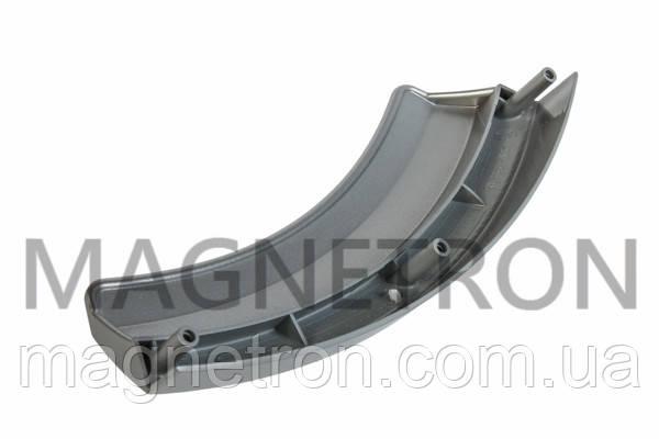 Ручка люка (двери) для сушильной машины Bosch 644363, фото 2