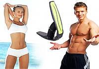 Тренажер Mini Fitness Equipment Фитнес Экюпминт