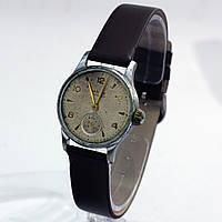 Советские часы Маяк 16 камней