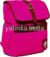 Рюкзак ортопедический Cambridge 552970 розовый