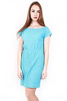 Женское платье Прошва на резинке