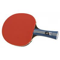 Ракетка для настольного тенниса Adidas Kinetic