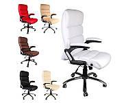 Кресло офисное BSD 002