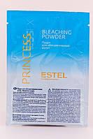 Estel ESSEX Super Blond Plus Микрогранулированная пудра для обесцвечивания, 30 гр