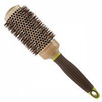 Macadamia Natural Oil Брашинг для волос - 45мм