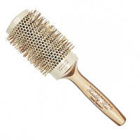 Olivia Garden Брашинг  Thermal Brush Healthy Hair CER+ION-HH - 53