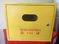 Ящики для газового счетчика G-6