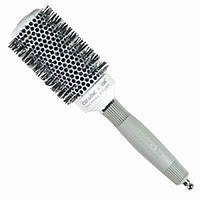 Olivia Garden Брашинг TOURMALIN BRUSH -  45mm