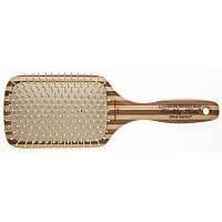 Olivia Garden Щетка для волос Healthy Hair - P7