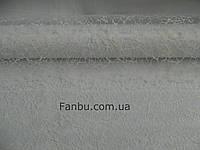 "Органза белая с белым рисунком""паутина"" на метраж (ширина 69-70см)"