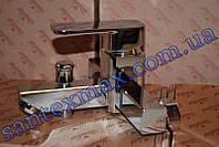 Смеситель для ванной Hansberg Gross 80212-A