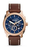 Мужские часы FOSSIL FS5073