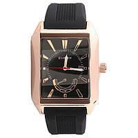 Часы мужские CURREN OXFORD GOLD BLACK