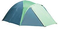 Палатка Holiday MAERO 3 (H-1008)