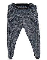 Женские брюки оптом украина