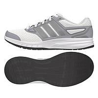 Кроссовки для бега Adidas ST Galaxy Elite B34323
