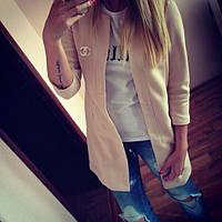 "Стильный молодежный кардиган "" Chanel "" Dress Code"