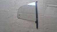 Стекло задней правой двери (глухое) от Skoda Octavia 2000 г.в. 43R-000495