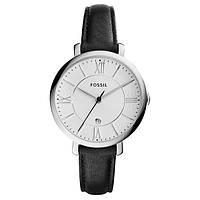 Женские часы FOSSIL ES3972
