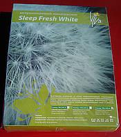 Наматрасник непромокаемый Sleep Fresh White
