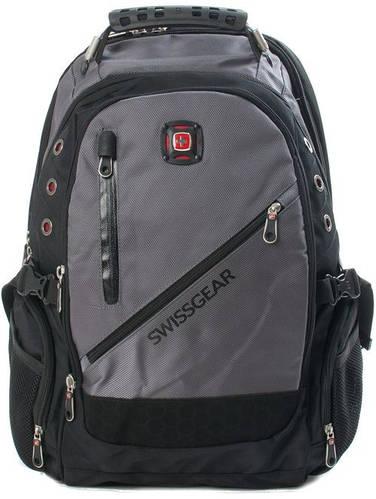 Уникальный городской рюкзак Swissgear, 99045, 32 л.