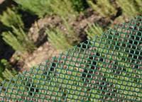 Сетка полимерная «Тенакс Аири» защитная. 1х30.