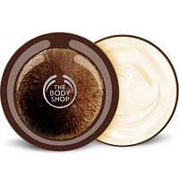 Баттер для тела The body shop - Coconut body butter