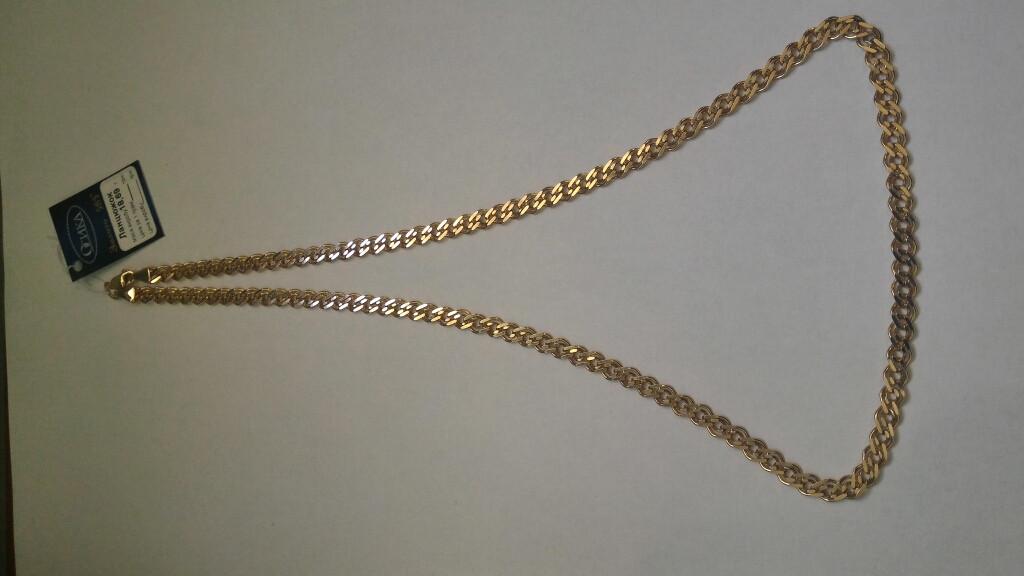 Плетение цепочек из золота нона отзывы 138