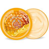 Баттер для тела The body shop - Honeymania body butter