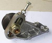 236-3509300-А3  Натяжное устройство компрессора МАЗ