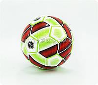Футбольный мяч NK1 3000-2A