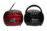 Радиоприемник Бумбокс GOLON RX-686 FP