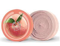 Скраб для тела The body shop - Vineyard Peach body scrub