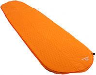 Самонадувающийся коврик Nordway 2,5см