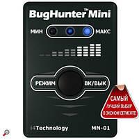 "Детектор жучков ""BugHunter Mini"""