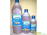 Кунжутное масло пищевое КФЛ Нирмал 500 мл. Идеально подходящее для массажа