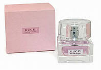 Gucci Eau De Parfum II парфюмированная вода 75 ml. (Гуччи Еау Де Парфюм 2), фото 1