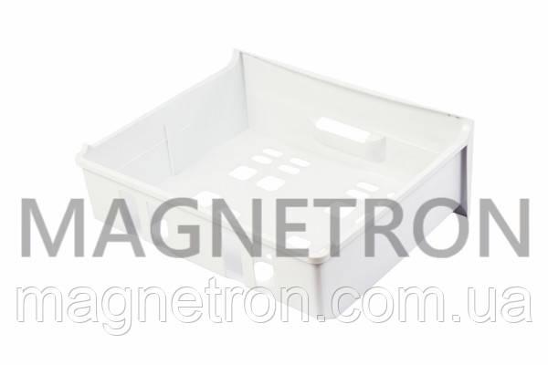 Ящик морозильной камеры (2-й) для холодильников Snaige D357176, фото 2