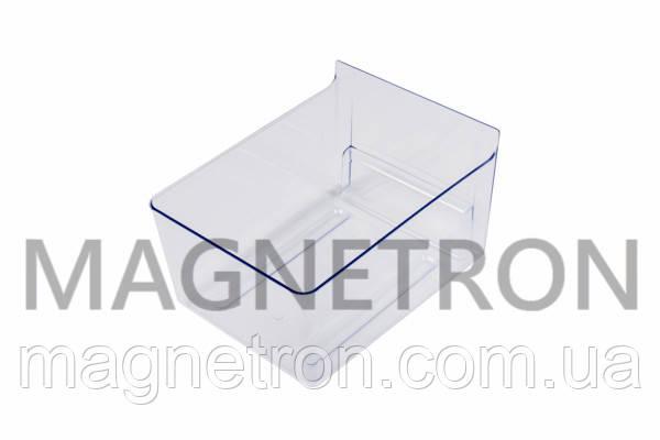 Ящик для овощей для холодильника Snaige D357288, фото 2