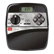 Контроллер TMC‐212‐ID‐220. Автоматический полив Toro