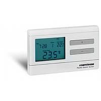 Программируемый, недельный комнатный терморегулятор COMPUTHERM Q7