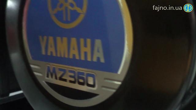 Генератор  Energy Power 6500 фото 5