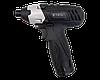 Шуруповер ударный аккумуляторный Титан ПУШ 11(гайковерт)