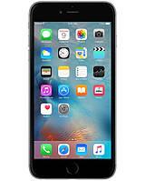 Защитное стекло для iPhone 6+ Противоударное!